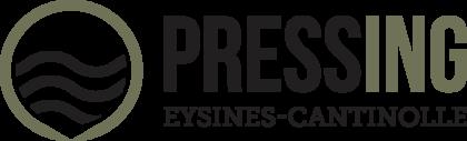 Pressing Eysines Cantinolle